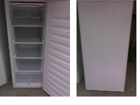 PLEASE RING OR TEXT FIRST PLEASE Beko tall freezer 56.5 inches high x 21.5 inches wide SEE BELOW