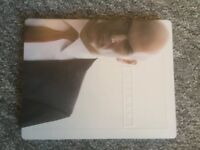 Hitman The Complete First Season, PS4, Steelbook Edition