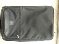 Hartmann Suitcase