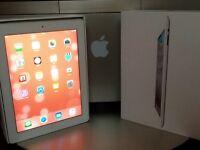 iPad 3 like new