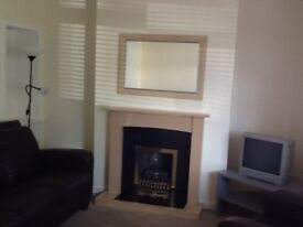 2 bedroom house, Knightswood G13 3EY