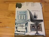 Antique Furniture Book