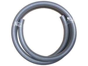 """1.5"""" WATER PUMP SUCTION / DISCHARGE HOSE - 20M LENGTH Thornlands Redland Area Preview"""