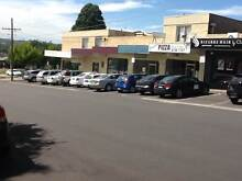 PIZZA SHOP Mooroolbark Yarra Ranges Preview