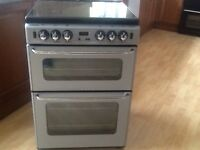 FREESTANDING STOVES GAS COOKER