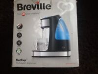 Breville Hot Cup a Water Dispencer