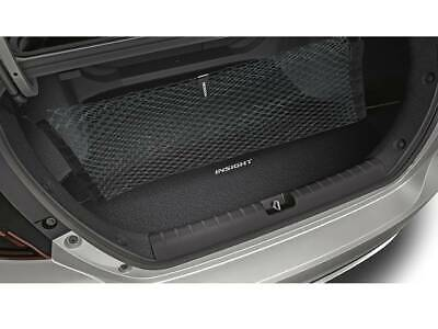 Genuine OEM Honda Insight Cargo Net 2019 Trunk 08L96-TBA-100 LX EX Touring