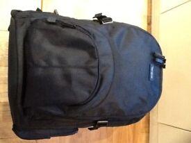 Targus CN600 XL Classic Backpack