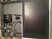 Wacom Intuos Pro 5 Large Graphics Tablet MINT CONDITION