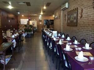 THAI restaurant for SALE - PENRITH Penrith Penrith Area Preview