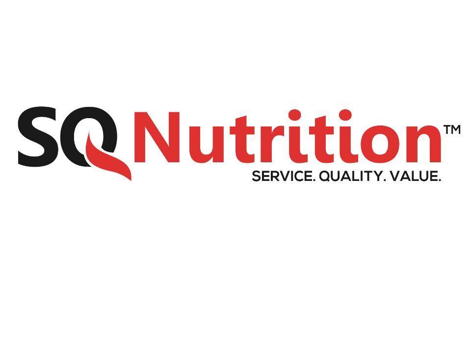 SQ Nutrition