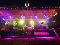 Bands and Solo Artists Wanted for Small Free Music Festival Near Sturminster Newton 12th May