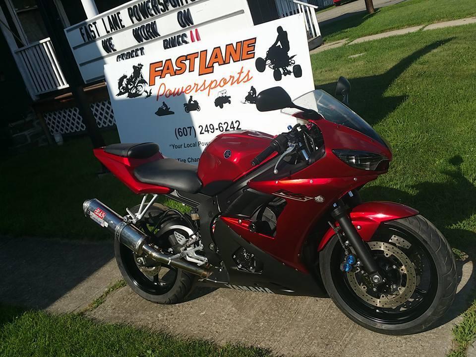 fastlanepowersports137