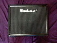 Blackstar HT-5 Combo Guitar Amp