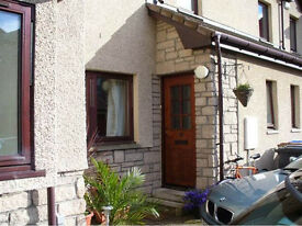 UNFURNISHED 3 BEDROOM HOUSE, SET IN TWO LEVELS AND LOCATED IN A QUIET CUL DE SAC, WEST END DUNDEE