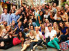***FREEE*** Language Exchange and Make New Friends in London London