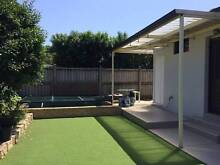 Burwood Single room with own bathroom close to train & westfield Burwood Burwood Area Preview
