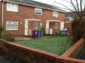 Very nice purpose 1 bedroom flat.. Searches good long term tenant.. Great value, NO FEES OR DEPOSIT