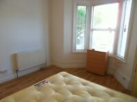 BEAUTIFUL DOUBLE ROOM AVAILABLE IN OVAL