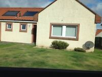 House Exchange From Dunbar To Aberfeldy, Pitlochry, Carnoustie Or Fife Area