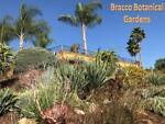 Bracco Botanical Gardens