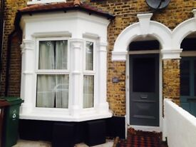 2 bedroom flat to rent in Leyton