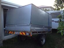 Trailer for sale Ormeau Gold Coast North Preview