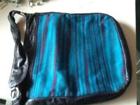 Missoni Ladies Bag Never used