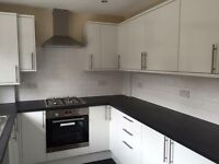 2 bedroom house To Rent in Cippenham with Enclosed Garden & Garage. £1200 pcm