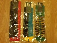 DA-SEIN socks