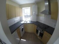 2 BED TOWN CENTRE FLAT – ID:16633
