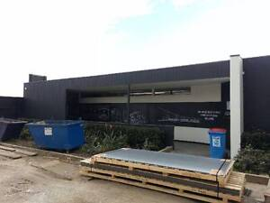 Urgent sale and removal of display suite Maribyrnong Maribyrnong Area Preview