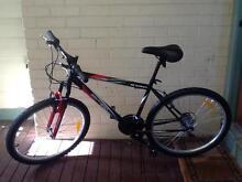 Southern Star Kodiak 18 Speed Mountain Bike (Brand New) Ringwood Maroondah Area Preview