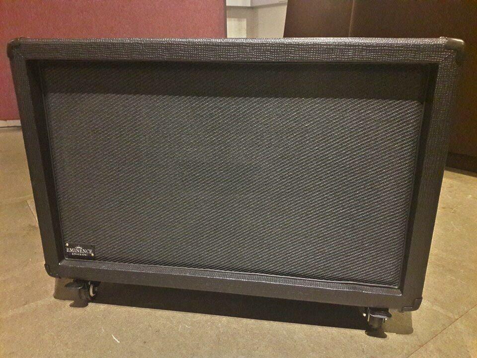 cabinets guitar amps amt black cabs celestion vintage cabinet speaker