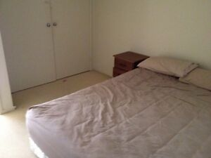 Two bedrooms available Griffith Griffith Area Preview