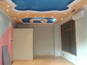 MH Custom Painting Greenleigh Queanbeyan Area Preview