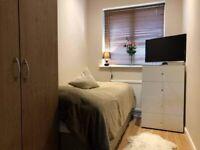 Single room for rent in Eton Wick/Windsor