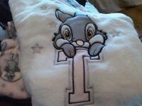 Thumper Pyjamas