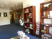 Massage Shop For Sale Berwick!!! Berwick Casey Area Preview