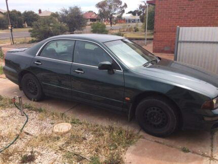 For sale or swap  Whyalla Whyalla Area Preview