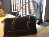 Handbags X 3