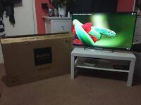 """SONY BRAVIA Smart TV LED W65/42"""" X-Reality Pro"""