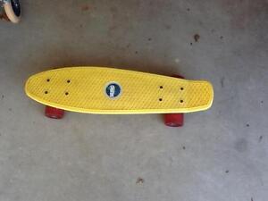 Skate board x 2 Peregian Beach Noosa Area Preview