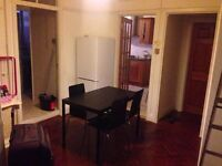 @@@ Amazing double room for single use in Kilburn @@@ all bills included