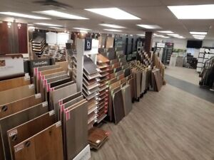 FLOORING LIQUIDATORS Sale hardwood laminate tile vinyl floors