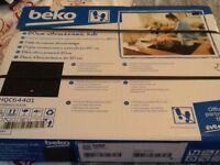 Beko hob