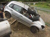 £££ Scrap cars wanted £££