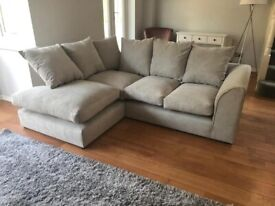 BRAND NEW LONG LASTING PRODUCT CORNER OR 3+2 SEATER SOFA SET AVAILABLE IN STOCK IN DIFFERENT COLORS