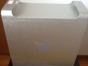 Apple Tower early 2008 for sale or trade for iPhone 7 plus