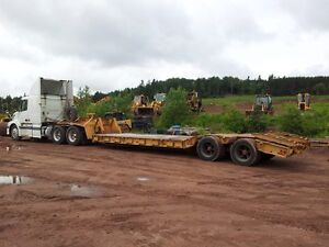 CLASS 1, 3 & 4 Driver Training & Much More!! St. John's Newfoundland image 7